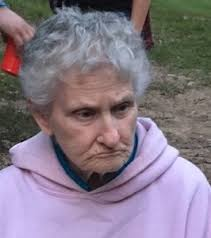 75 year old woman pic virginia state police recover missing 75 year old spotsylvania co