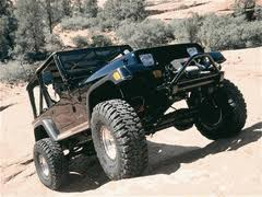 1987 jeep wrangler yj all things jeep jeep wrangler yj 1987 1995
