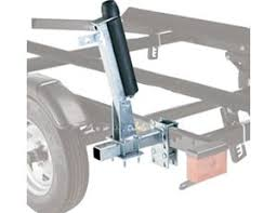 boat trailer guides with lights boat trailer bunks boat trailer guide ons