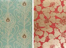 Wallpapers Home Decor Wallpaper For Homes Decorating Internetunblock Us