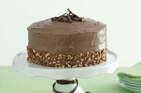 layered coconut tres leches cake kraft recipes