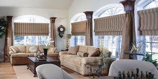 home interior catalogs curtains design catalog best product 2018 2019 home designs blog
