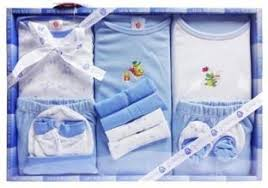 baby gift sets mini berry baby gift set 13 pcs buy baby care combo in india