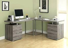 computer desk with printer storage desk with printer drawer computer desk with printer storage under