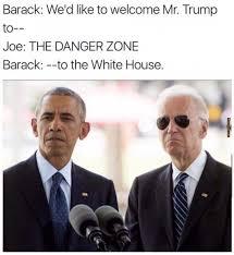 Joe Biden Meme - 152 best joe biden memes images on pinterest biden obama memes
