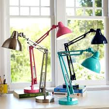 Lamps For Kids Room by Top Teen Desk Lamps