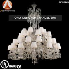 Cristal Chandelier by Large Crystal Chandelier Large Crystal Chandelier Suppliers And