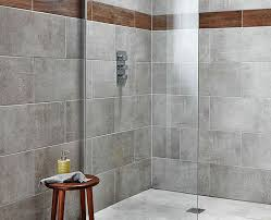Tile Ideas For Bathroom Sophisticated Tile Trends Ideas Style Inspiration Topps Tiles On