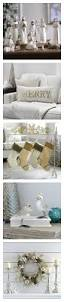 922 best decorating for christmas images on pinterest christmas