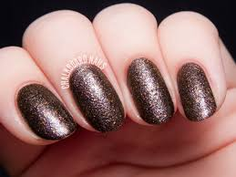 color club seven deadly sins collection swatches and review