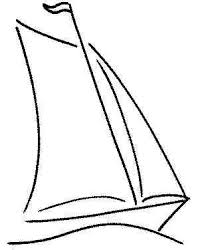 simplicity boats simple boatbuilding home made skiffs