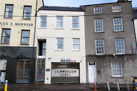 2 coppinger lane popes quay cork city t23 d880 sherry fitzgerald