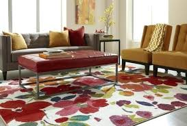 Area Rugs Home Goods Home Goods Area Rugs Modern Looking At Design 2018 Throughout