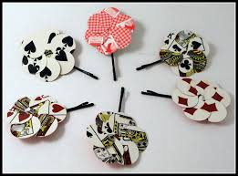 best 25 playing card crafts ideas on pinterest make playing