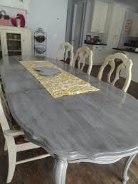 best 25 refinish kitchen tables ideas on pinterest redoing