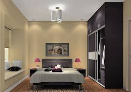 20 master bedroom setup ideas for creating beautiful master