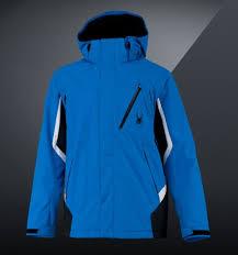 spyder burton ski jacket new spyder leader jacket mens spyder