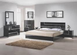 modern bedroom furniture houston bedroom view modern king bedroom sets best home design excellent
