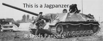 Tank Meme - world of tanks memes off topic world of tanks official forum