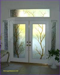 front door glass designs elegant front door glass designs home design ideas picture