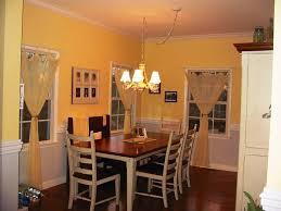 Dining Room Size by How To Choose The Size Of A Chandelier For The Dining Room U2014 Home