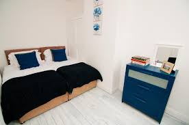 apartment rockingham house doncaster uk booking com