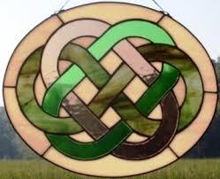 celtic wedding knot ceremony celtic wedding knot in ceremony wedding knot
