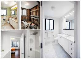 badezimmer fliesen streichen uncategorized kühles badezimmer platten streichen badezimmer