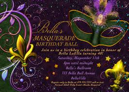halloween masquerade background appealing mardi gras masquerade invitation card template with