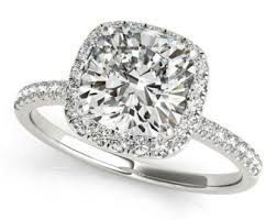 engagement rings utah engagement rings utah new wedding ideas trends luxuryweddings