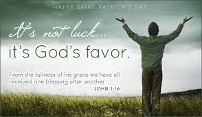 st patrick u0027s day 2017 traditional irish blessings inspirational