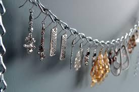 jewelry storage clever ways to organize jewelry reader u0027s digest