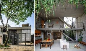 industrial home interior house gorgeous industrial theme for home interior and exterior
