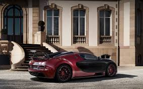 bugatti wallpaper 2015 bugatti veyron grand sport vitesse la finale static 2