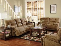 Slipcovers For Reclining Sofa And Loveseat Slipcovers For Loveseats That Recline Practical Strategies For