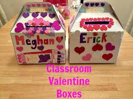 Valentine Shoe Box Decorating Ideas Ideas For Valentines Box Decoration Home Design Judea Us