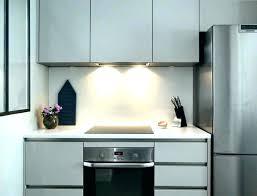 hotte cuisine design pas cher hotte aspirante design cuisine cuisine sign place cuisine la cuisine