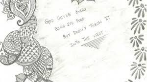 tag pencil drawings of mehndi designs drawing pencil