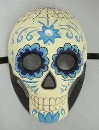 mardi gras skull mask masks masks page 1 mardigraspartysales