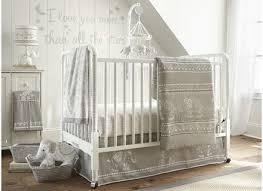 Baby Nursery Bedding Baby Nursery Bedding Sets Neutral Palmyralibrary Org