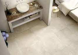 tiles beige tile backsplash kitchen beige mosaic kitchen tiles