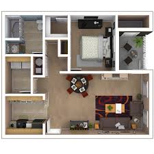 baton rouge apartments floor plans