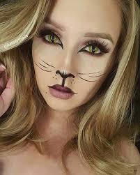 best 25 cat makeup ideas on pinterest cat halloween makeup cat