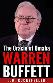 Omaha Meme - com warren buffett the oracle of omaha j d