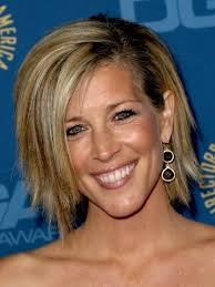 carly jax new haircut 11 best laura wright hair images on pinterest fresh haircuts