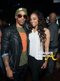 Nikko And Meme Sex Tape - mimi faust and nikko couples pinterest mimi faust