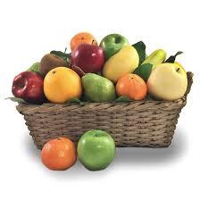 same day fruit basket delivery sameday fruit basket delivery toronto gift baskets adelaide