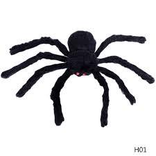 online buy wholesale halloween plush from china halloween plush