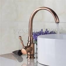 wasserhähne badezimmer die besten 25 wasserhahn bad ideen auf wasserhahn