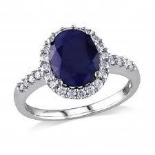 engagement rings sale bridal sale engagement rings online exclusive bridal jewelry